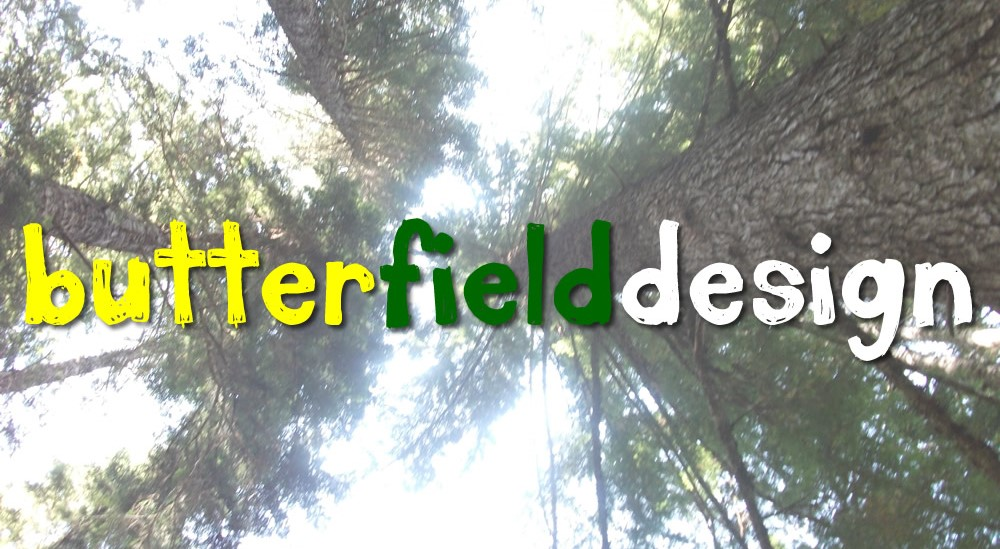 butterfielddesign
